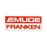 logo_emuge_slide