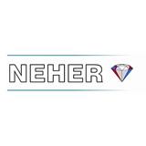 logo_neher_slide